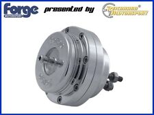 FORGE Wastegate Druckdose Ford Sierra Cosworth 2wd