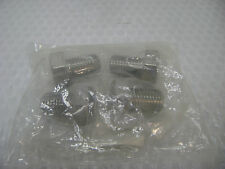 3210  Lot of 4 Ebara P/N: C-1011-150-0001 Hexagon Screws; CEPOB1-FMT2030