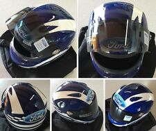 Ford FPV Collectors Helmet Great Gift Limited Supply CLEARANCE SALE ✔️✔️✔️ Save