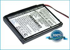 3.7V battery for Becker S30, 07837MHSV, Traffic Assist Z200, Traffic Assist Z203