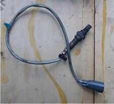 Volvo V70 S70 Bj.1999 Lambdasonde 4-Kabel DENSO lambda probe 9125583 1019709