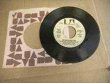 DEETA LITTLE NELSON PIGFORD you take my heart away/BILL CONTI the final bell 45