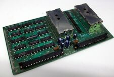 Japan Radio JRC NRD 525 CGA-132 Loop2 board