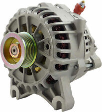 Alternator NEW Lincoln Town Car 2003 2004 2005 Ford Crown Victoria 2003 8315