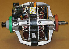 "WP279787 Dryer Motor for Whirlpool Kenmore Roper Kirkland 27"" 3395654 AP3094233"