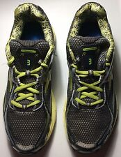 Brooks Ravenna 3 Running Training Sneakers Women Size 9 1/2
