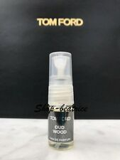 TOM FORD OUD WOOD 2 ML TRAVEL SIZE