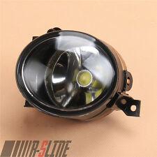 Front Right Side Fog Light Lamp H11 For VW Golf MK5 Jetta Amarok Citigo Seat Mii