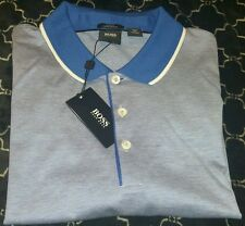 Hugo Boss T-shirt Fashion Men Size: m