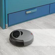 Robot Aspirateur et Serpillière Compact Plus 5008