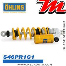 Amortisseur Ohlins HUSQVARNA WR 250 (1990) HA 002 MK7 (S46PR1C1)