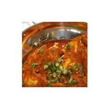 CurryFrenzy Jalfrazi Curry Kit easy to cook better than an Indian Takeaway