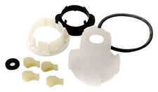 Replacement 285811 Washer Agitator Dogs Cam Kit for Whirlpool Kenmore