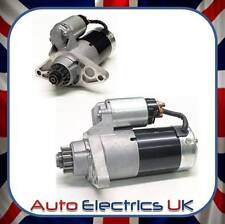 RX8 RX-8 NEW R3 SUPER UPRATED MAZDA 1.3  2003- ( NER3 ) HI TORQUE STARTER MOTOR
