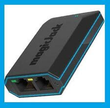 MagicJack GO Digital Phone Service, Includes 12-Months of Service Magic jack GO