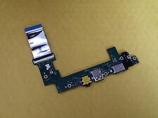Asus Eee PC X101CH Power Button / USB / Audio / Board + Cable (60.0A3PDT1000