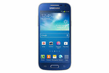Samsung Galaxy S4 mini SPH-L520  16GB - Black Mist Sprint Smartphone