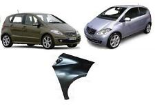 MERCEDES A-CLASS 2005-2012 FRONT WING PAINTED ANY COLOUR RIGHT HAND O/S