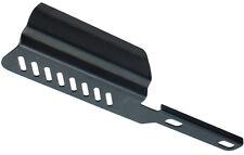 UTG SKS Shell Deflector TL-SDSK01