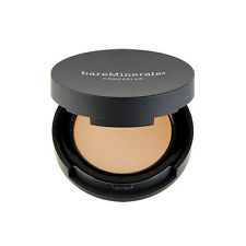 1 PC bareMinerals Correcting Concealer Broad Spectrum SPF 20 2g Color : Medium 1