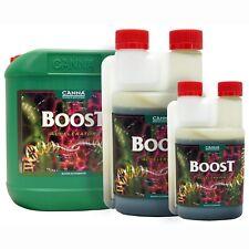 CANNA BOOST ACCELERATOR 250ml boost accelerator flower enhancer  ZZ303
