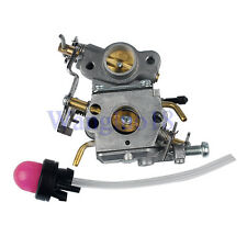 Carburetor Carb For Poulan Craftsman Zama C1M-W26C 545070601 545040701 530035590