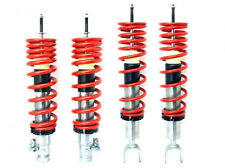 NNR COILOVERS FOR HONDA CIVIC 1992-2000 EG/EK/INTEGRA 94-01 NNR-CO-EG