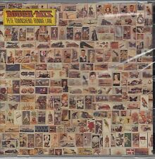 Pete Townshend & Ronnie Lane - Rough Mix,+ Bonustracks CD Neu