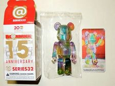 Medicom Be@rbrick Bearbrick Figure Series 32 - JellyBean