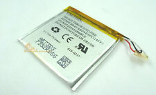 Li-ion Polymer Battery Repair Replacement for iPod Nano 3rd Gen 4GB 8GB