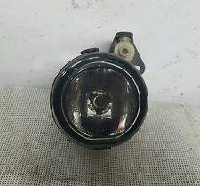Mini Cooper S Front N/S Left Front Bumper Fog Light - Broken Brackets.
