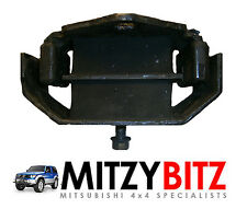 Mitsubishi Pajero Shogun MK2 2.8 4M40 93-99 NSF LEFT Engine Mount
