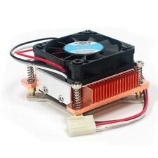 Dynatron i31G 1U CPU Cooler for Intel Xeon Sossaman/Pentium M Socket 479