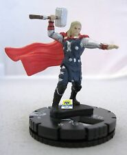 HEROCLIX Avengers Age of Ultron Movie 005 THOR