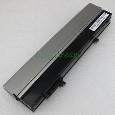 Laptop 5200mah Battery For DELL Latitude E4300 0FX8X FM332 312-0822 451-10638