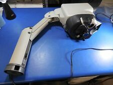 Vision Engineering Mantis Stereo Microscope