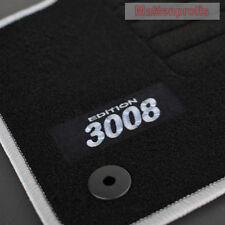 peugeot 3008 en vente auto accessoires ebay. Black Bedroom Furniture Sets. Home Design Ideas