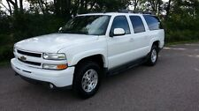 Chevrolet : Other 4dr 1500 4WD