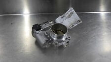 2013 2014 2015 2016 FORD ESCAPE Throttle body OEM 1320228