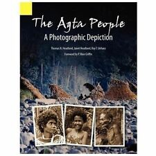 The Agta People, A Photographic Depiction of the Casiguran Agta people of...