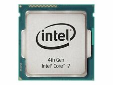 Intel Core i7-4790K 4,0 GHz (Devils Canyon) Sockel 1150 - tray