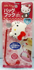Sanrio Hello Kitty Table Hook, Small Size Japan Limit