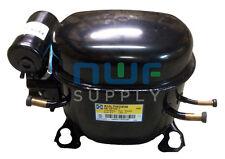 Tecumseh Replacement Refrigeration Compressor AEA2411ZXA 1/3 HP R-404A 115V