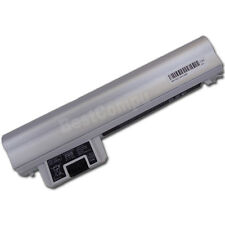 6 Cell Battery for HP Pavilion 628419-001 DM1-3000 DM1-3020US DM1-3010NR Laptop