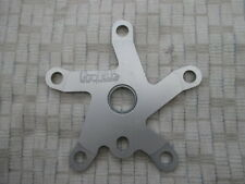 Profile Spider Old School BMX for Tioga Sugino Takagi GT Redline Haro Chainring