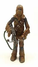 Star Wars Vintage Collection Special Figure Android Set Chewbacca Loose Complete