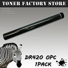 1PK DR420 DRUM OPC Refill Kit /Rebuild Kit For BROTHER DR420 Drum DCP-7010 7020