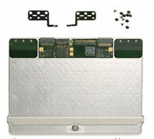 """NEW APPLE 922-9637 Apple Trackpad Kit for MacBook Air 13"""" Late 2010 A1369"""