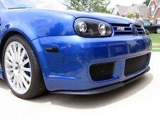 VW Golf 4 R32 Frontspoiler Spoilerlippe Spoiler Lippe