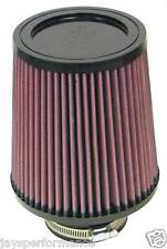 K&N HIGH FLOW UNIVERSAL AIR FILTER ELEMENT RU-4730